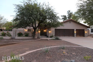 Property for sale at 3919 E Equestrian Trail, Phoenix,  Arizona 85044