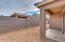 2589 S POWELL Road, Apache Junction, AZ 85119