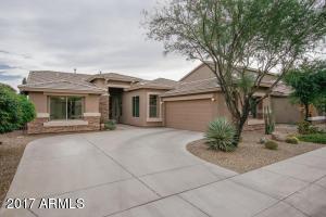 16631 N 174TH Lane, Surprise, AZ 85388