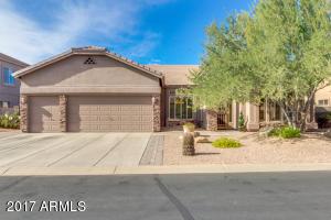 3060 N RIDGECREST, 188, Mesa, AZ 85207