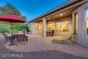 42754 W Sandpiper Drive, Maricopa, AZ 85138