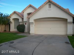 2080 W BOULDER Court, Chandler, AZ 85248