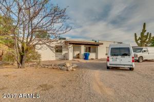 7636 E EMELITA Avenue, Mesa, AZ 85208