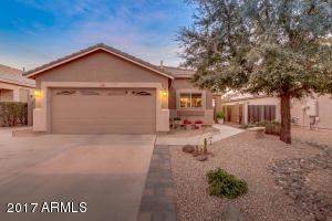 6819 W BRONCO Trail, Peoria, AZ 85383