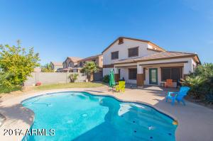 19948 N TOLEDO Avenue, Maricopa, AZ 85138