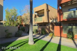 3500 N HAYDEN Road, 1803, Scottsdale, AZ 85251