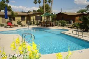 3402 N 32ND Street, 134, Phoenix, AZ 85018