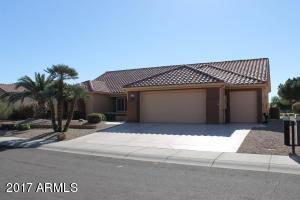15329 W ROBERTSON Drive, Sun City West, AZ 85375