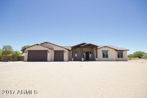 5118 N TUTHILL Road, Litchfield Park, AZ 85340