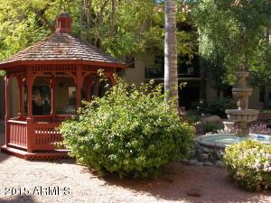 10330 W THUNDERBIRD Boulevard, A108, Sun City, AZ 85351