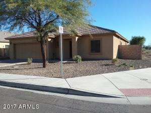19007 N 28TH Place, Phoenix, AZ 85050
