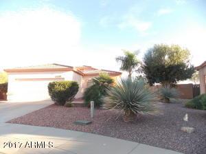 1893 E SYCAMORE Road, Casa Grande, AZ 85122