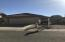 5213 E HALF MOON Drive, Phoenix, AZ 85044