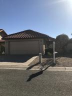 Property for sale at 5213 E Half Moon Drive, Phoenix,  Arizona 85044