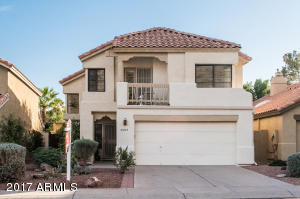 3509 E SOUTH FORK Drive, Phoenix, AZ 85044