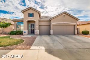 4321 W SUMMERSIDE Road, Laveen, AZ 85339