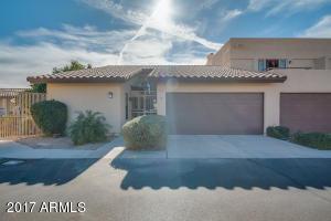 6223 N 12TH Street, 8, Phoenix, AZ 85014