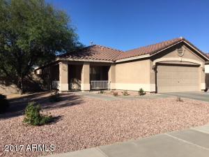 28402 N 32ND Avenue, Phoenix, AZ 85083