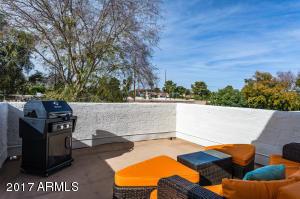 5152 N 76TH Place, Scottsdale, AZ 85250