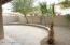 3521 W PASEO Way, Laveen, AZ 85339