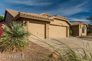 9244 E TOPEKA Drive, Scottsdale, AZ 85255