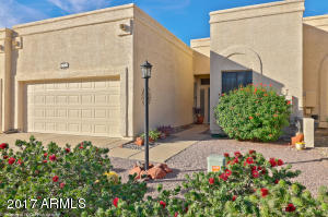 7006 E JENSEN Street, 46, Mesa, AZ 85207