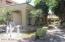 5104 N 32ND Street, 130, Phoenix, AZ 85018