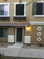 34836 N 30TH Avenue, Phoenix, AZ 85086