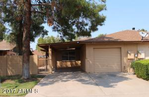 1930 E INVERNESS Avenue, Mesa, AZ 85204