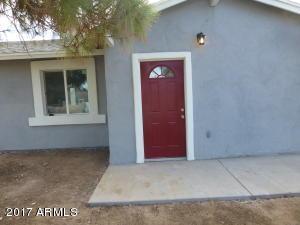 2011 W MOBILE Lane, Phoenix, AZ 85041