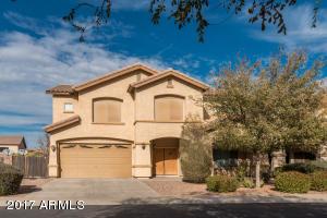 44558 W RHINESTONE Road, Maricopa, AZ 85139