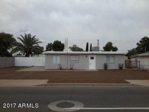 9903 E UNIVERSITY Drive, Mesa, AZ 85207