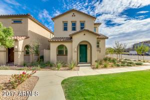 3140 S MINGUS Drive, Chandler, AZ 85286