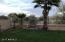 8727 S 40TH Drive, Laveen, AZ 85339