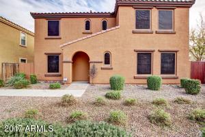 3293 E LOMA VISTA Street, Gilbert, AZ 85295