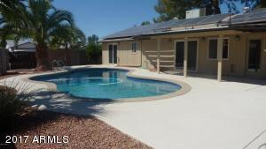 3701 E ACOMA Drive, Phoenix, AZ 85032