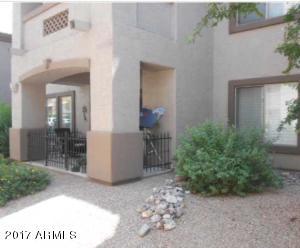 14000 N 94TH Street, 1148, Scottsdale, AZ 85260