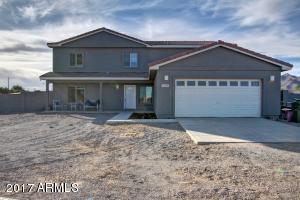 18519 E SUNNYDALE Drive, Queen Creek, AZ 85142
