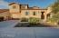 31156 N 137TH Lane, Peoria, AZ 85383