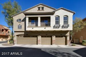 2725 E MINE CREEK Road, 2172, Phoenix, AZ 85024