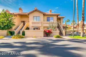 9711 E MOUNTAIN VIEW Road, 2530, Scottsdale, AZ 85258