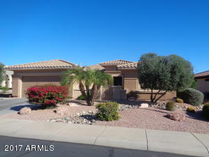 20065 N PINEWISH Court, Surprise, AZ 85374