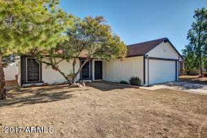 6531 N 71ST Drive, Glendale, AZ 85303