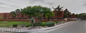 12222 N PARADISE VILLAGE Parkway W, 201, Phoenix, AZ 85032