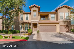 14250 W WIGWAM Boulevard, 2423, Litchfield Park, AZ 85340