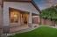 22383 N 77TH Place, Scottsdale, AZ 85255