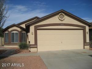 15006 W Heritage Oak Way, Surprise, AZ 85374