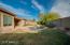 2233 W Clearview Trail, Anthem, AZ 85086