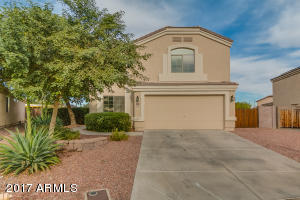 23044 W YAVAPAI Street, Buckeye, AZ 85326