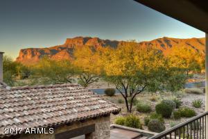 8871 E LOST GOLD Circle, Gold Canyon, AZ 85118